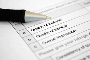 Quality-JPharmaceuticals